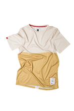 Load image into Gallery viewer, Ultralight Performance Running Tee - Mustard