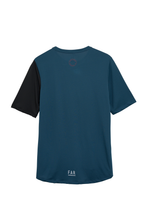 Load image into Gallery viewer, Classic Ultralight Running Tee - Blue