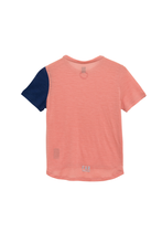 Load image into Gallery viewer, Classic Ultralight Running Tee - Rosette
