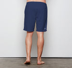 Evolve Freestyler Short Navy