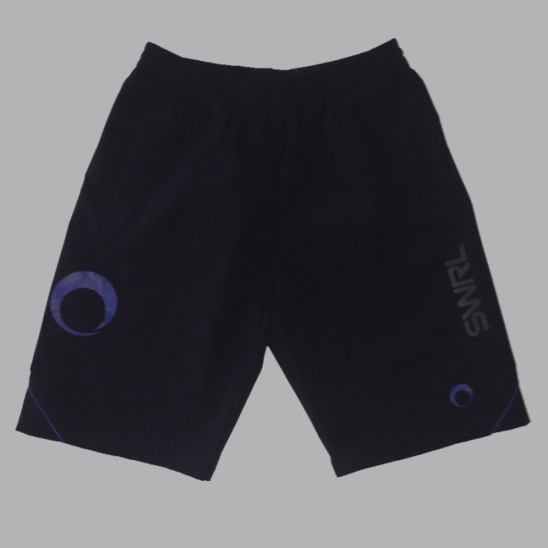 SWRL FREESTYLE LONG SHORTS