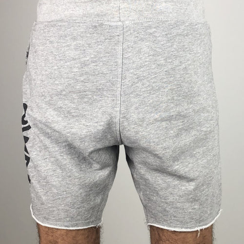 SWRL FREESTYLER SHORTS