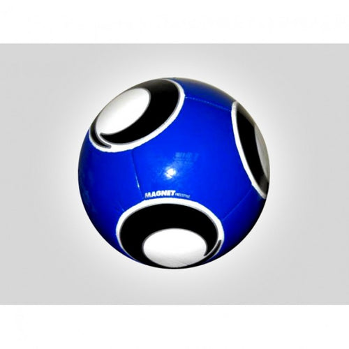 SWRL MAGNET BALL