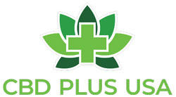 MY CBD PLUS USA