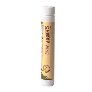 Colorado Cures Cherry Wine Hemp Flower 1g Pre-Roll