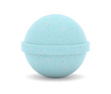 Load image into Gallery viewer, cbdMD CBD Bath Bomb 100mg