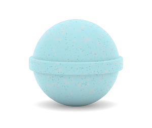 cbdMD CBD Bath Bomb 100mg