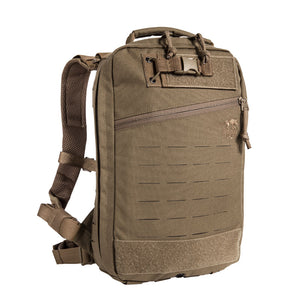 TT MEDIC ASSAULT PACK MK II S- COYOTE