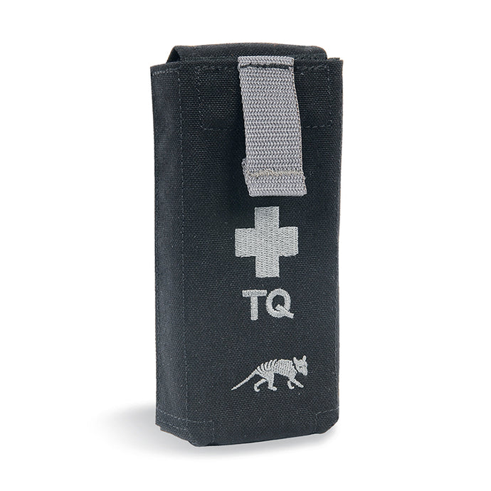 TT TOURNIQUET POUCH II - BLACK