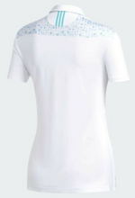 Load image into Gallery viewer, Ladies Adidas Shirt