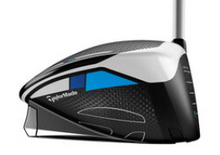 Load image into Gallery viewer, TaylorMade Sim Max D Driver