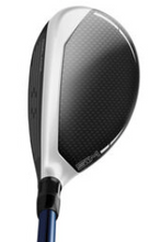 Load image into Gallery viewer, TaylorMade Sim Max Hybrid