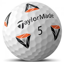 Load image into Gallery viewer, TaylorMade TP5/TP5x PIX Golf Balls