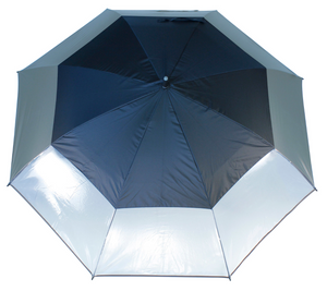 Tour Dri Vision Umbrella