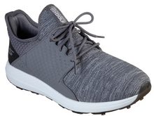 Load image into Gallery viewer, Skechers GO GOLF Max Rover (Mens)