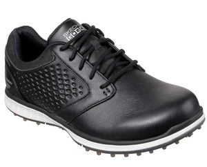 Skechers GO GOLF Elite V.3 - Deluxe (ladies)