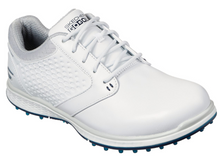 Load image into Gallery viewer, Skechers GO GOLF Elite V.3 - Deluxe (ladies)