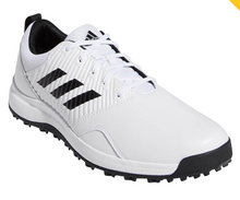 Load image into Gallery viewer, Adidas CP Traxion SL (Mens)