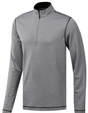 Load image into Gallery viewer, Adidas long sleeve UV protection Top