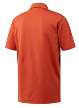 Load image into Gallery viewer, Adidas Ultimate 365 Shirt