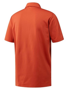 Adidas Ultimate 365 Shirt