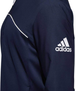 Adidas Go To zip Top