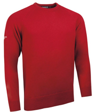 Load image into Gallery viewer, MEGC Glenmuir Sweater Round Neck (Mens)