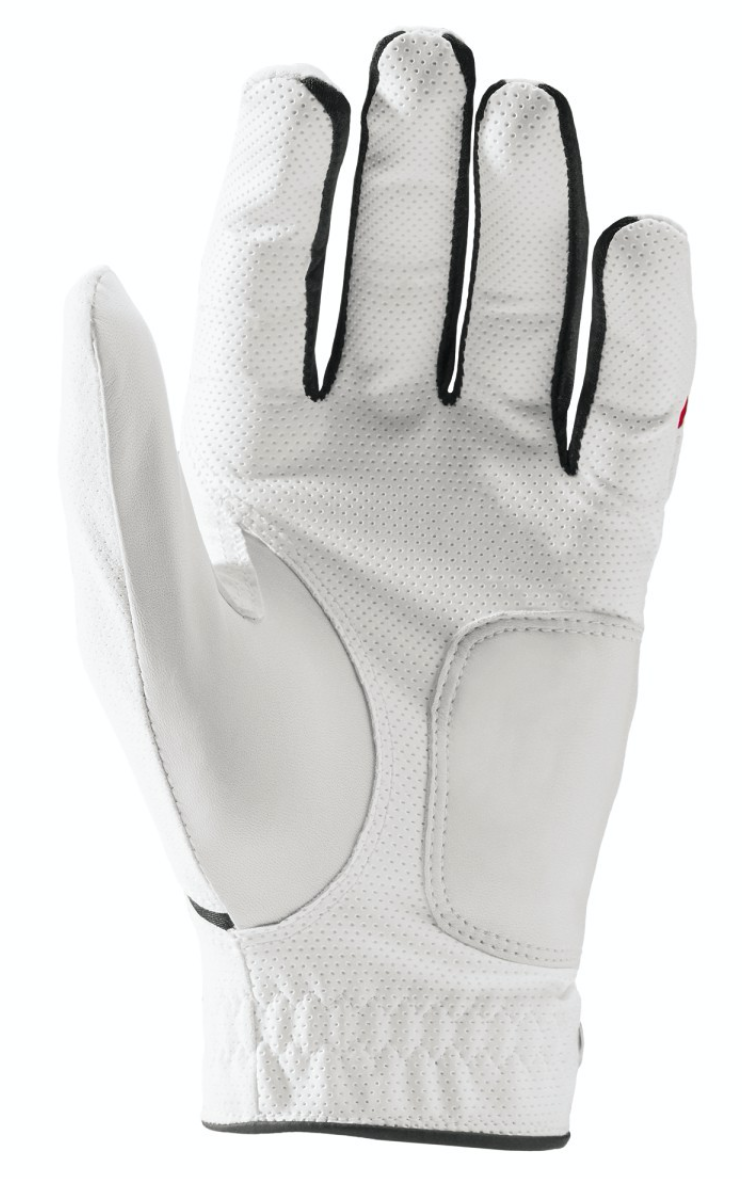 Wilson All weather Glove