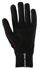 Load image into Gallery viewer, Wilson Thermal wet/cold Gloves