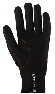 Wilson Thermal wet/cold Gloves
