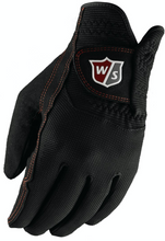 Load image into Gallery viewer, Wilson wet Gloves