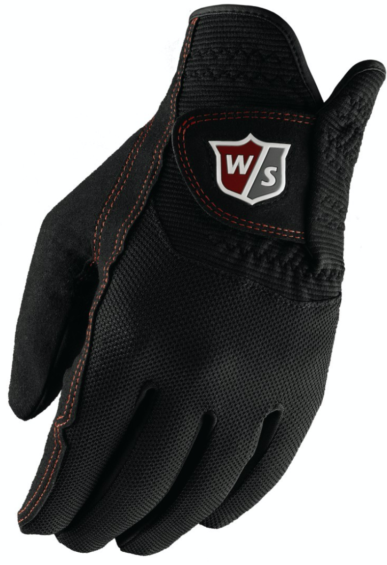 Wilson wet Gloves