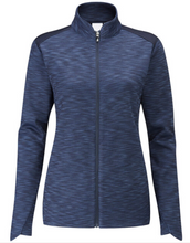 Load image into Gallery viewer, PING Rumi Full zip Thermal Jacket
