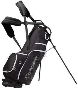 Taylormade Waterproof Light Bag