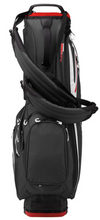 Load image into Gallery viewer, Taylormade Flex Tech Lite Bag