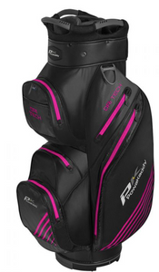 Powakaddy Waterproof Cart Bag