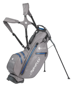 Motocaddy HydroFlex Golf Stand/Cart Bag