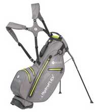 Load image into Gallery viewer, Motocaddy HydroFlex Golf Stand/Cart Bag