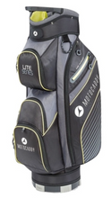 Load image into Gallery viewer, Motocaddy Lite Series Cart Bag