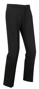 Adidas Ultimate 365 Tapered Golf Trouser