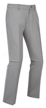 Load image into Gallery viewer, Adidas Ultimate 365 Tapered Golf Trouser