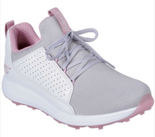 Load image into Gallery viewer, Skechers GO GOLF Max Mojo (Ladies)