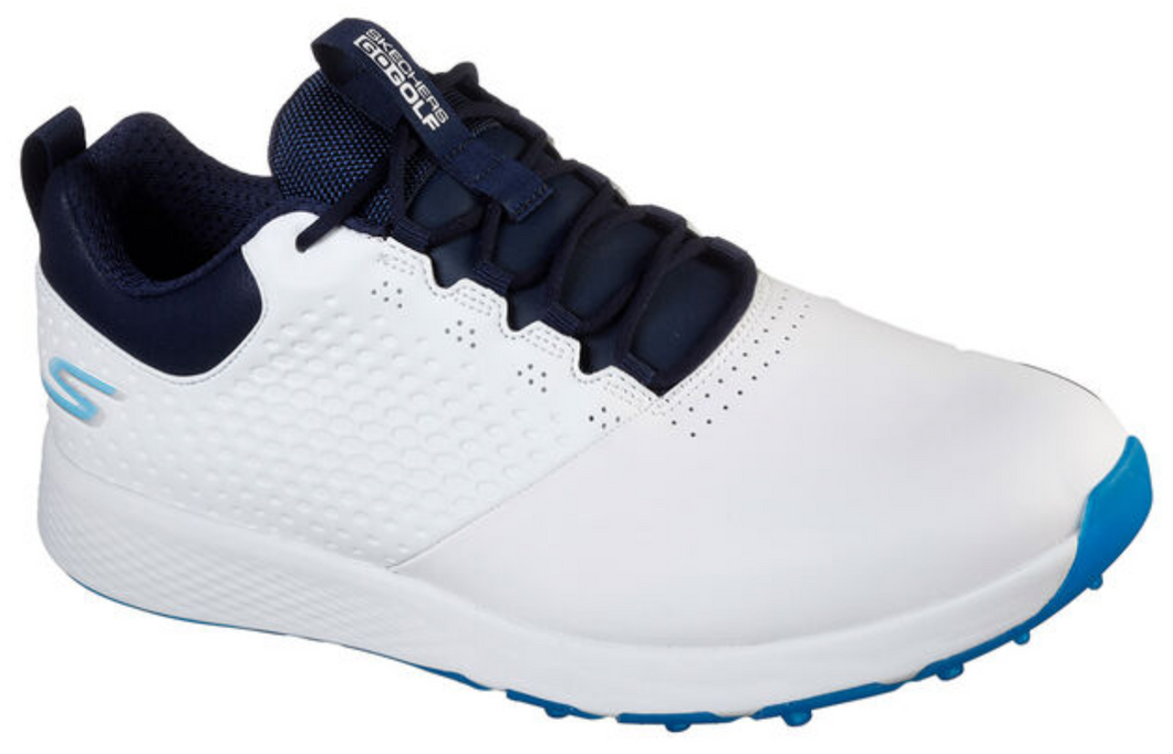 Skechers Elite V.4 Shoe