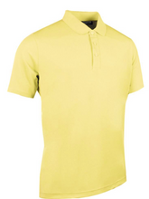 Load image into Gallery viewer, MEGC Glenmuir Shirt (mens)