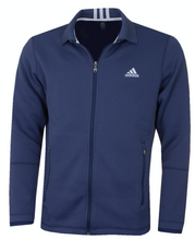 Load image into Gallery viewer, Adidas Climaheat Fleece Golf Jacket