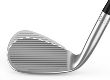 Load image into Gallery viewer, Wilson Staff Hi Toe wedge
