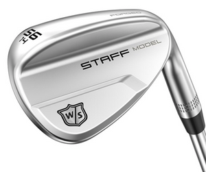 Wilson Staff wedge