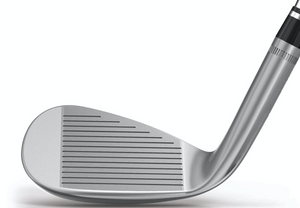 Wilson Staff Tour PMP Wedge