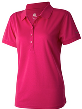 Load image into Gallery viewer, Wilson  MEGC Authentic Ladies shirt