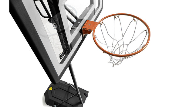 SKLZ Pro Mini Hoop System - Buy now online with Free delivery in 1-2 days in UAE, Dubai, Abu-Dhabi.